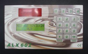 ae602-2009-de-face